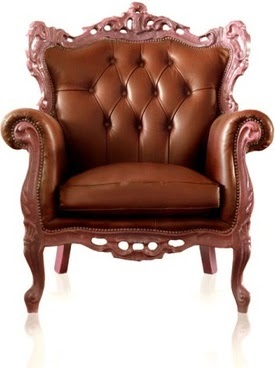 Trends For Wood Furniture Images Hd pictures