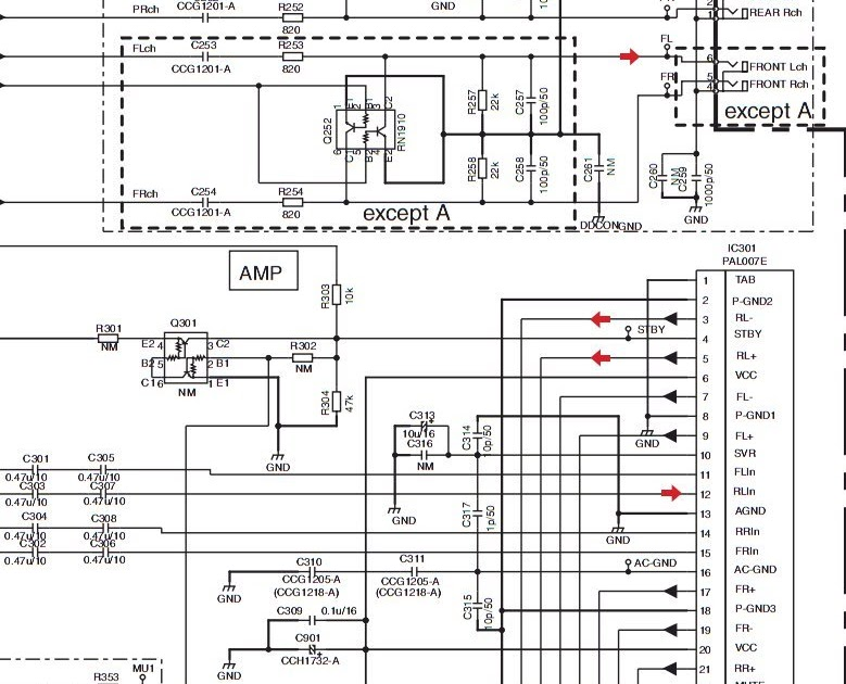 diagram pioneer deh 3300ub wiring diagram full version hd