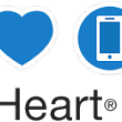 Add Heart Calls - HeartMath Institute
