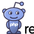 Google App Engine feature request to install the Phalcon framework is now at 215+ votes : PHP