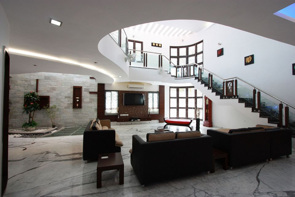 Chennai Interior: Interior Design Tips Chennai / Tamilnadu