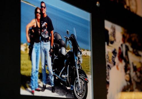 Harley Museum 1