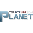 Top Site List Planet - Top 10 Lists of top websites and apps