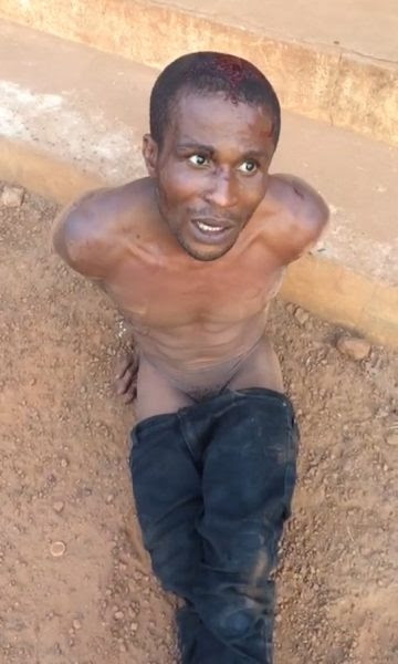 notorious-armed-robber-who-has-allegedly-robbed-over-40-homes-in-enugu-caught-by-residents-photovideo