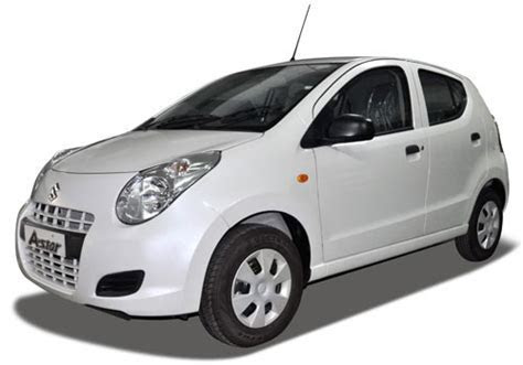 Car, About Car, Which Car, Sport Car, New Cars, Wallpapers, Photos, Images, Snaps: Maruti Suzuki