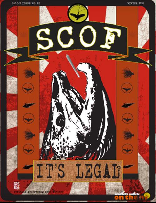 SCOF26500forCW