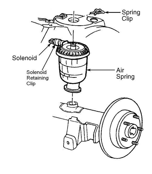 Wiring Diagram Pdf April 2003