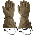 Outdoor Research Arete Gloves - Men's