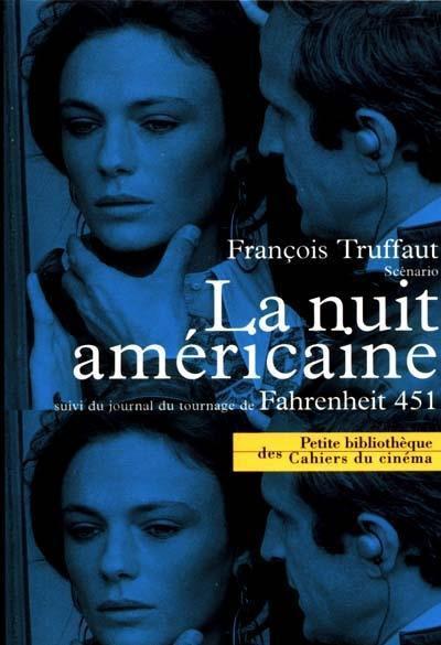 La noche americana (1973)