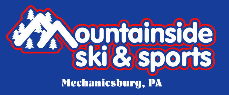 Mountainside Ski & Sports Cycling