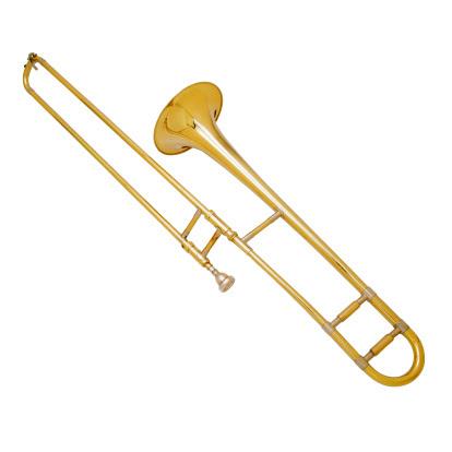 トロンボーン楽器のスマホ壁紙 検索結果 1 画像数94枚 壁紙 Com