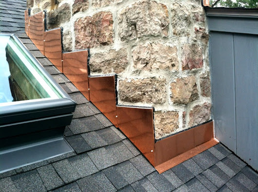 Residential Roofing: 7 Steps to Roof Replacement