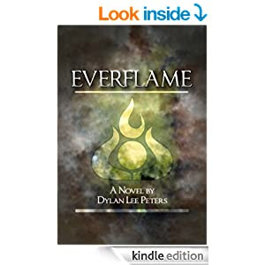 http://www.amazon.com/Everflame-Dylan-Peters-ebook/dp/B008QZMX7E/ref=sr_1_2?s=books&ie=UTF8&qid=1398270401&sr=1-2&keywords=free+young+adult