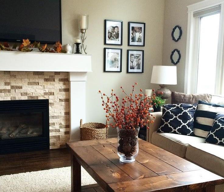 elegant bohemian decor  minimalist living room ideas