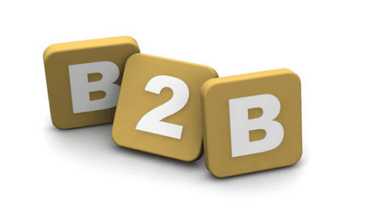 B2B Nuggets: Women in Healthcare