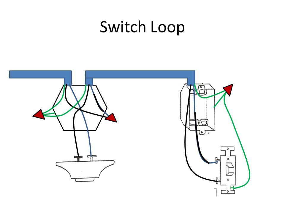 Wire A 3 Way Switch To Single Pole