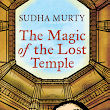 "Thoughts about the magical book ""The Magic of the Lost Temple"""