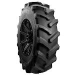 9.5-20 Carlisle Farm Specialist R-1 D/8 Ply Tire