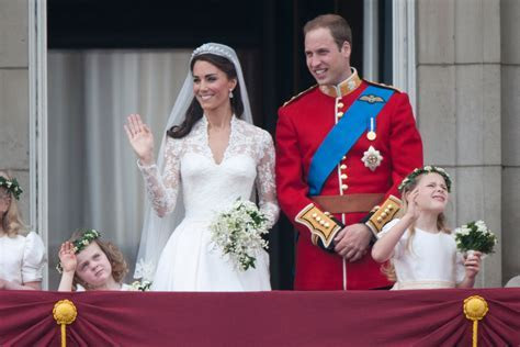 Royal Wedding 2018: Prince Harry, Meghan Markle Set the