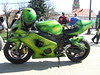 Moto (3)