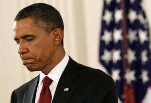 http://www.aim.org/wp-content/uploads/2013/05/obama-unhappy.jpg