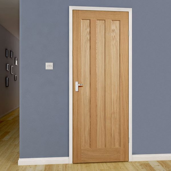 MD_Sq_Internal_Doors_Vertical_D?wid=600
