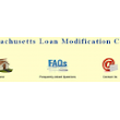 Modification mortgage worcester - Classified Ad