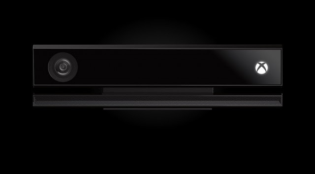 http://www.extremetech.com/wp-content/uploads/2013/05/Kinect-2-for-Xbox-One-640x353.jpg