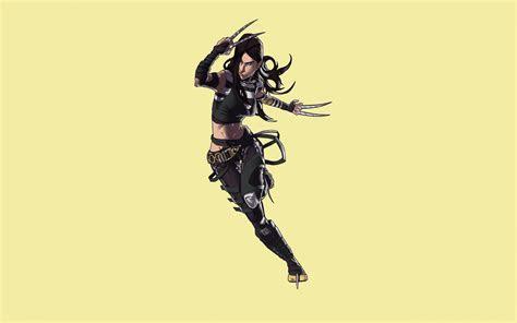 marvel superhero warrior avengers characters american