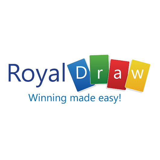 Royal Draw