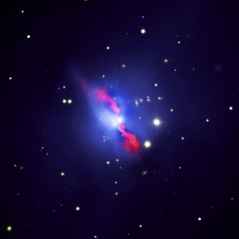Iron red galaxy jets are lab proven high temp superconductors of electricity by supernovas