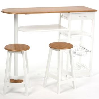 table rabattable cuisine paris meuble cuisine avec table. Black Bedroom Furniture Sets. Home Design Ideas