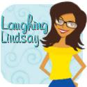 Laughing Lindsay