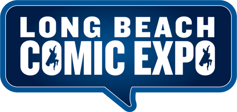 Long Beach Comic Expo 2018 – The West Coast Debut