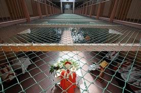 Jutro Ogólnopolski Dzień Modlitw za Więźniów