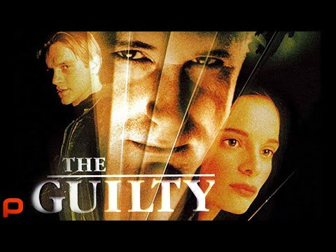 The Guilty Full Movie