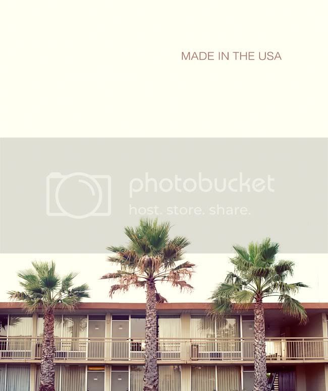 http://i892.photobucket.com/albums/ac125/lovemademedoit/_TRA6183_EDT_LOW.jpg?t=1313139870