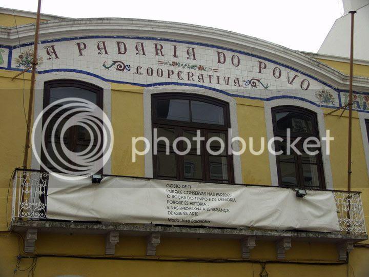 photo Padaria-do-povo_zpsb243d1bf.jpg