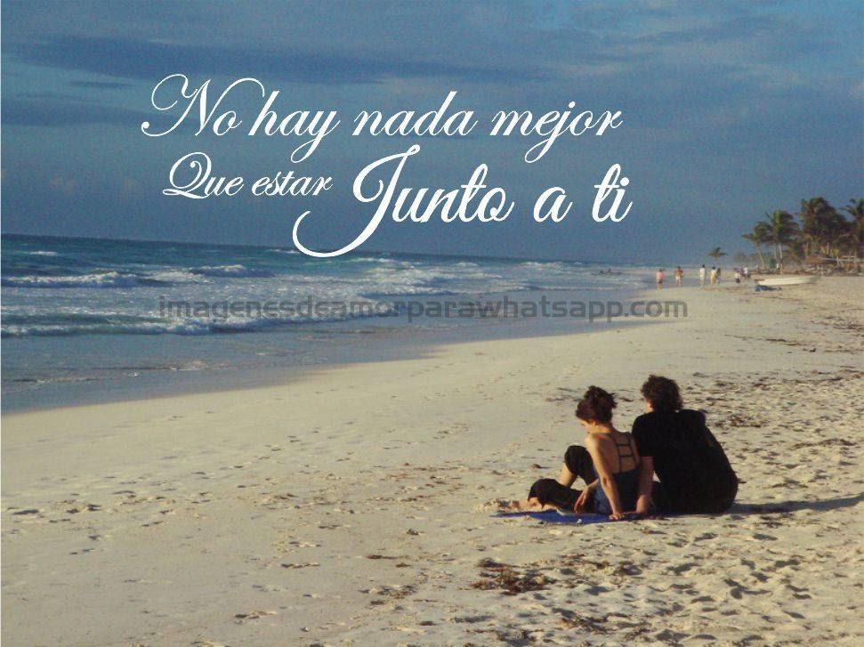 Frases Locas De Amor Unifeed Club