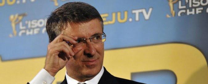 """Corruzione, delibera di Cantone su ordini professionali: """"No incarichi a politici"""""""