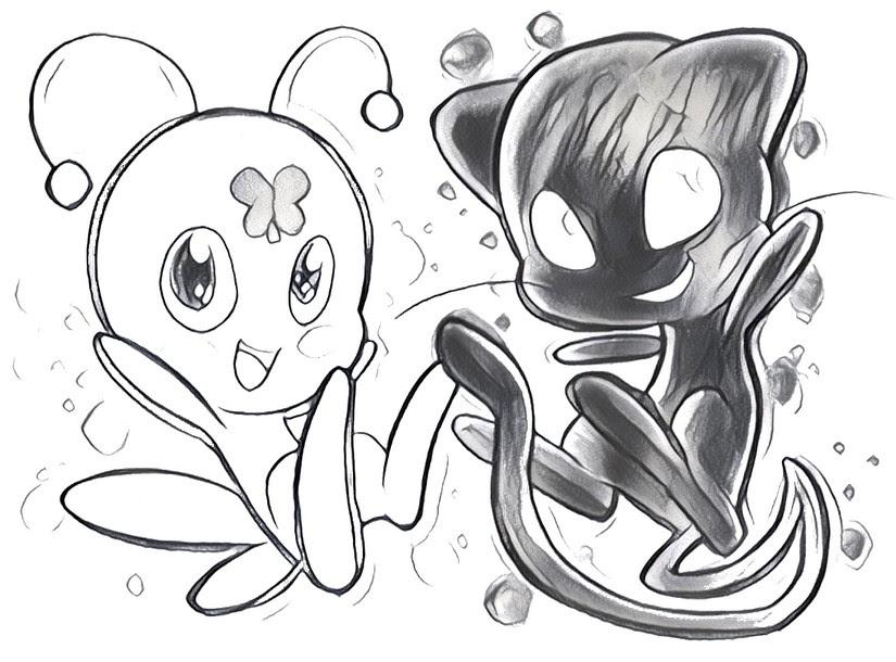 Dibujos Para Colorear Miraculous Ladybug Dibujos Para Imprimir