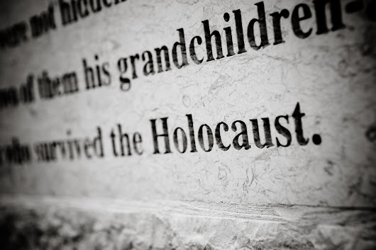 King's Valley Holocaust Victim Legacy Project