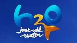 H2O: Just Add Water | filmes-netflix.blogspot.com.br