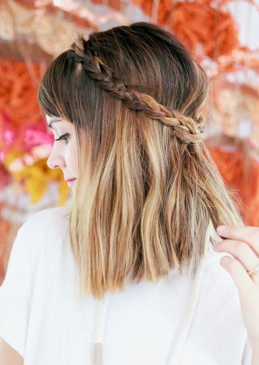 8 Le Fashion Blog 20 Inspiring Braid Ideas For Short Hair Ombre Long Bob Hairstyle Via Treasures And Travels photo 8-Le-Fashion-Blog-20-Inspiring-Braid-Ideas-For-Short-Hair-Ombre-Long-Bob-Hairstyle-Via-Treasures-And-Travels.jpg