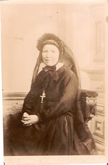 Melanie Calvat, La Salette