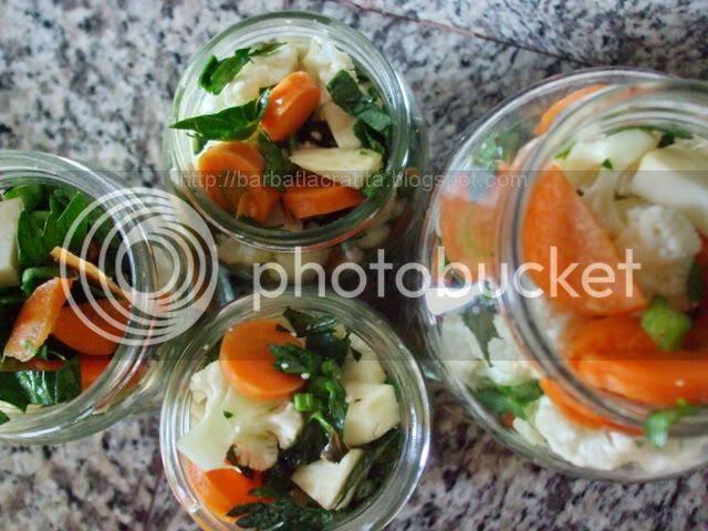 -Salata-asortata-pentru-iarna-06