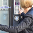 How Access Control Benefits You
