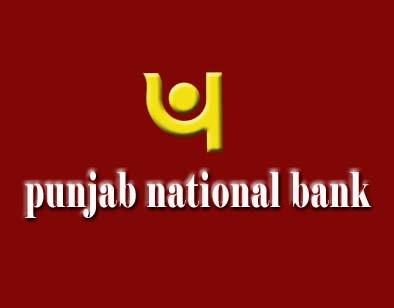The organizational chart of Punjab National Bank displays its 37 main executives including Sunil Mehta, Lingam Prabhakar and Alok Srivastava.