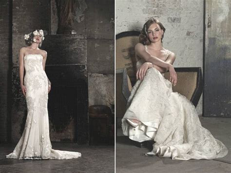 UK bridal designer Bruce Oldfield might design Kate