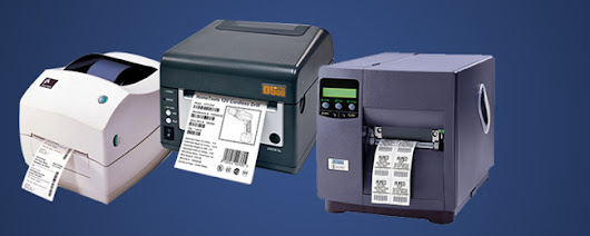Barcode Dealers | Barcode Printer Dealers in Hyderabad, Vizag